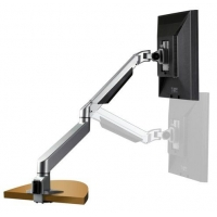 液晶显示器悬臂支架thinkwise