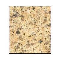洗手台-墓碑石材-建筑石材-墙面石材-幕墙石材-