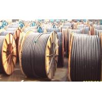 電線電纜|陜西西安巨唐電氣