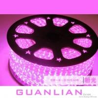 LED灯带|陕西西安巨唐电气