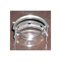 供应鲍尔环、阶梯环、矩鞍环、扁环、共轭环、英特帕克、双凸环、