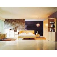 卧室系列A008-床