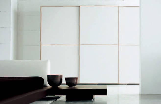 白色平板元产品图片,白色平板元产品相册