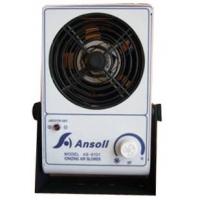 除静电除尘设备离子风机,静电消除器