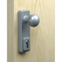Briton1413E/KE球型把手式外部门锁