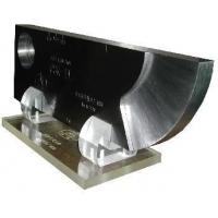 歡迎加工定制DB-P標準試塊 小徑管焊接檢驗試塊DL-1等