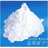 胶粘剂硅微粉石英粉,粘接剂硅微粉石英粉,粘合剂硅微粉石英粉