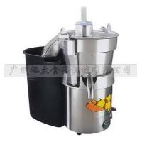 湖南长沙WF-B2000商用榨汁机(果汁机)