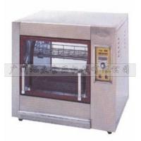 湖南长沙YXD-266 旋转式电烤炉