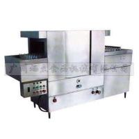湖南长沙DCX系列洗碗机(洗碗机,洗碗机价格,酒店设备)