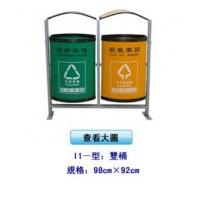 垃圾桶/垃圾桶厂家/环卫垃圾桶/亚运会垃圾桶/垃圾桶批发