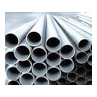 供应302不锈钢管 302不锈钢流体焊管