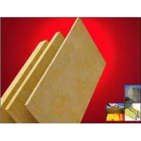 供应岩棉板,A级阻燃岩棉板