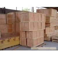 苏州出口包装箱木托盘