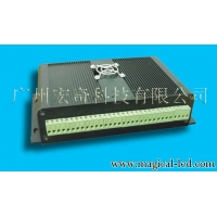 led三灯模组控制器-led三灯模组控制器批发-宏奇科技