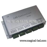 LED防水灯串控制器-led全彩控制器-LED洗墙灯控制器-