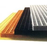 优质厂家玻璃钢地沟盖板