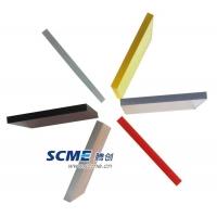 供应防静电板|新防静电板材|新亚克力|新防静电有机玻璃|防尘
