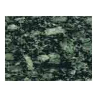 绿蝴蝶花岗岩板才、异形才