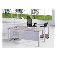 福州瑞迈斯办公家具 专业生产办公屏风 公共座椅 品质值得信赖