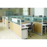福州办公家具 办公屏风 办公桌椅 办公用品厂家直销上门安装