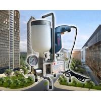 BL512高压灌浆机/水池防水堵漏/高压堵漏