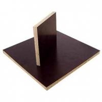 膠合板,覆膜板,密度板,海洋板