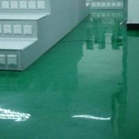 上海防静电地坪漆-电子、仪表行业防静电环氧树脂地坪漆
