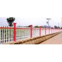 艺术围栏/水不尼围栏机械/花瓶柱围栏栏杆