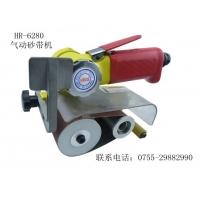 弯管打磨机|弯管抛光机|圆管拉丝机|气动拉丝机|曲面打磨机
