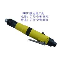 气动角磨机/气动砂轮机/气动打磨机
