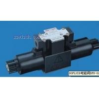 DOFLUID电磁阀DFB-02-3C2 DFB-02-3C