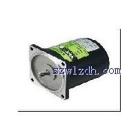 VGS电机5RK120GN-CM 5RK120GU-C