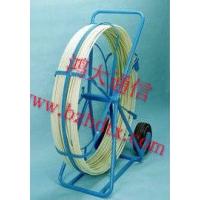 电缆穿孔器,电缆穿线器,电缆穿管器,电缆通管器
