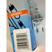 OSRAM 64643 24V150W FDS/DZE 米泡