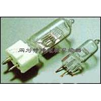 OSRAM 12V 50W HLX 64611 米泡, 卤素