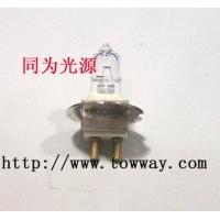 OSRAM 64260 12V30W PG22, 卤素灯泡,