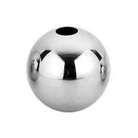 钢球,空心不锈钢球,半圆球,钻孔球,工艺球,特制球
