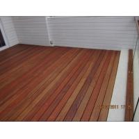 户外实木地板 防腐木地板 室内地板