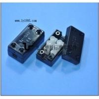 龙三塑胶配线器材厂供应028两位端子接线盒