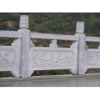贵州石材,贵阳石材