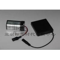 美标感应器电池盒