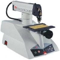 刻宝数控机械雕刻机/IM4 –雕刻标记系统