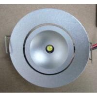 LED筒灯