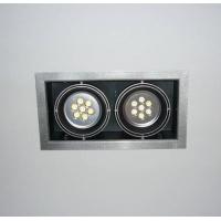 LED豆胆灯