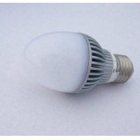 LED球泡灯,LED吸顶灯