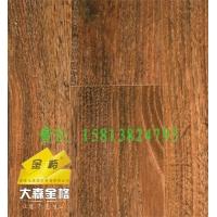 东莞防火强化复合地板厂家