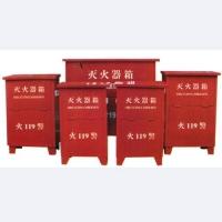南京消火栓-海申消火栓