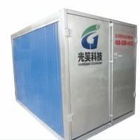 提供电热设备 电热设备制造 电热设备生产 电热设备厂家 河北