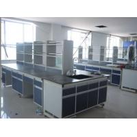 钢玻试剂架 铝玻试剂架 全木试剂架 定制试剂架